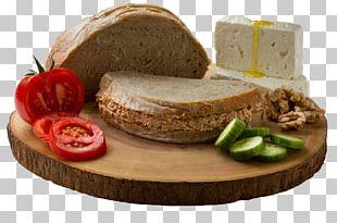 Sharbat Turkey Ham Liverwurst Pâté Garnish PNG