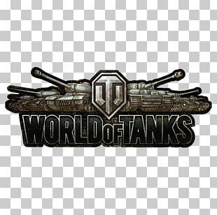 World Of Tanks World Of Warplanes World Of Warships Logo PNG