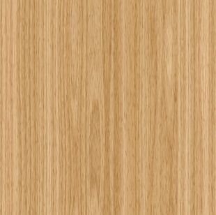 Composite Wood Texture Background PNG