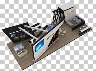Exhibition Stand Builders Leicester : Exhibition stand contractors dubai istanbul gitex technology fair