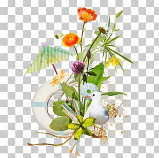 Floral Design Story Of A Seagull And The Cat Who Taught Her To Fly Cut Flowers Flower Bouquet PNG