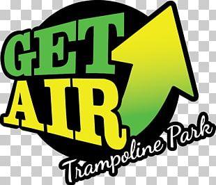 Get Air Buffalo Trampoline Park Get Air Columbus PNG