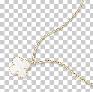 Van Cleef & Arpels Charms & Pendants Necklace Jewellery Bulgari PNG