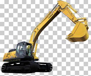 Bulldozer Caterpillar Inc. Machine Architectural Engineering Skid-steer Loader PNG