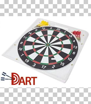 Darts Game Stock Photography PNG