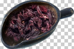 Romeritos Da Hong Pao Recipe PNG