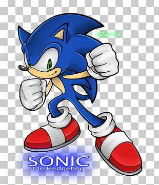 Sonic The Hedgehog Sonic Adventure Sonic And The Secret Rings Shadow The Hedgehog Amy Rose PNG