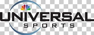 Universal Sports NBCUniversal NBC Sports Universal S Logo PNG