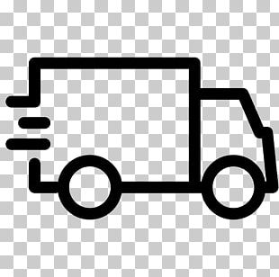 Car Computer Icons Semi-trailer Truck PNG