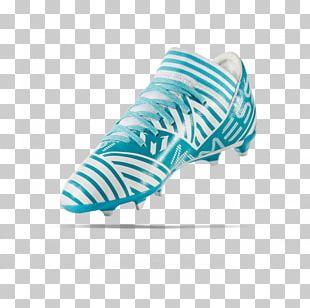 Football Boot Adidas Yeezy Shoe PNG