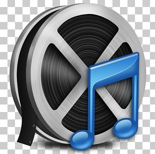 Freemake Video Converter Computer Software Sound Matroska PNG