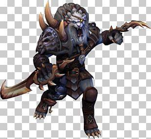 League Of Legends Riot Games Video Game Valoran Riven PNG
