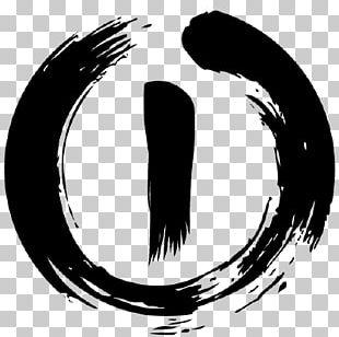 Martial Arts Logo Hapkido Tai Chi PNG