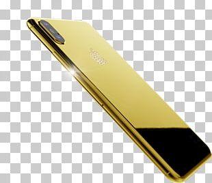 Smartphone IPhone X IPhone 8 IPhone 6 IPhone 5s PNG