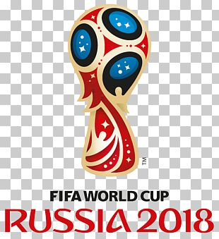 Sochi 2018 FIFA World Cup 2014 FIFA World Cup 2010 FIFA World Cup Argentina National Football Team PNG