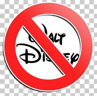 Walt Disney World Disney Cruise Line Mickey Mouse Donald Duck The Walt Disney Company PNG