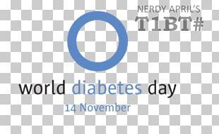 World Diabetes Day Diabetes Mellitus Type 2 International Diabetes Federation Awareness PNG
