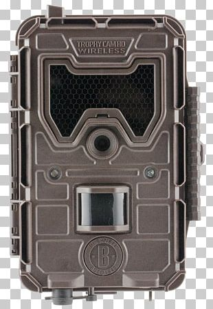 Camera Lens Remote Camera Wide-angle Lens Digital Cameras PNG