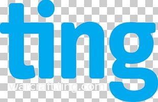 Logo Robotics Brand PNG