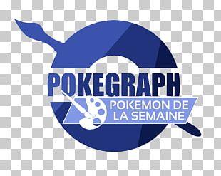 Pokémon Sun And Moon Pokkén Tournament Drawing Pokémon Trainer PNG
