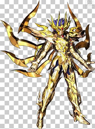 Saint Seiya: Soldiers' Soul Cancer Deathmask Pegasus Seiya Cavalieri D'oro Saint Seiya: Knights Of The Zodiac PNG