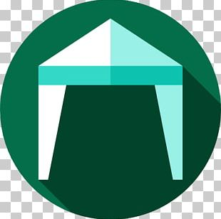 Computer Icons Canopy Tent Architectural Engineering PNG