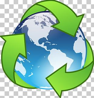 photo about Printable Recycling Signs known as Recycling Logo Printable PNG Photos, Recycling Emblem