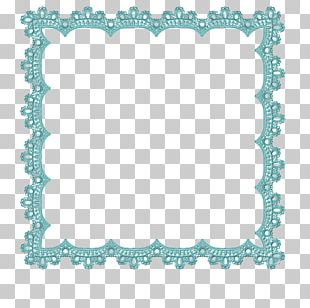 Frames Photography Pin Molding PNG