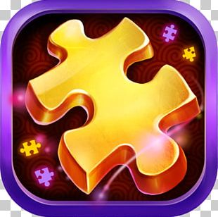 Jigsaw Puzzles Epic Beautiful Puzzles Free Puzzle Game PNG