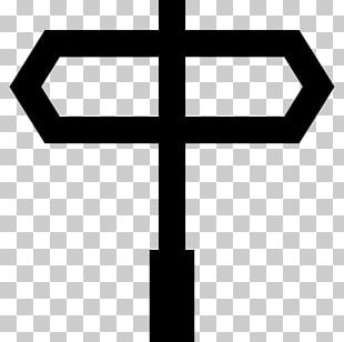 Cross Of Lorraine Christian Cross Two-barred Cross Archiepiscopal Cross PNG