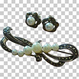 Earring Jewellery Gemstone Clothing Accessories Bracelet PNG