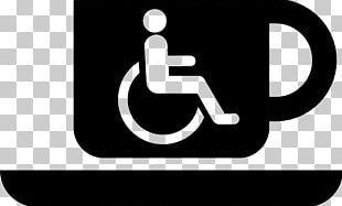Accessibility Disability International Symbol Of Access Wheelchair Public Toilet PNG
