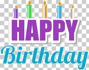 Birthday Cake Greeting & Note Cards Happy Birthday To You Wish PNG
