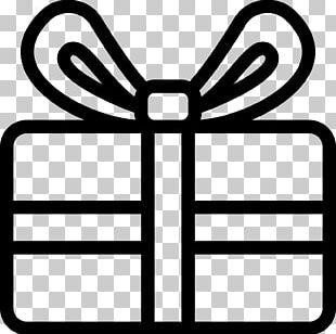 Christmas Gift Christmas Decoration PNG