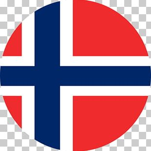 Flag Of Norway National Flag Norwegian Flags Of The World PNG