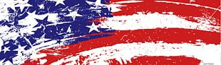 Independence Day Facebook Flag Of The United States Holiday July 4 PNG