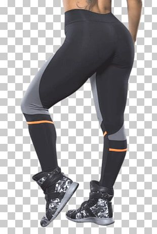 Leggings T-shirt Slim-fit Pants Cheap Monday Jeans PNG