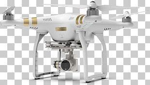 Mavic Pro Phantom 4K Resolution Unmanned Aerial Vehicle Camera PNG