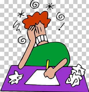Open Homework School Free Content PNG