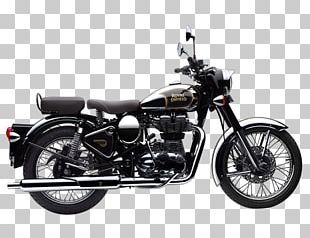 Royal Enfield Bullet Honda Royal Enfield Classic Enfield Cycle Co. Ltd Motorcycle PNG