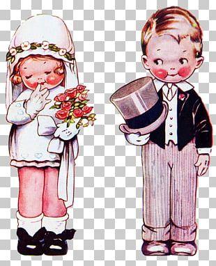 Wedding Invitation Paper Bridegroom PNG