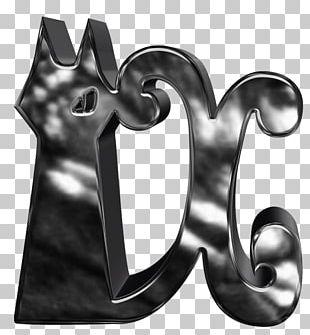 Wendy Marvell Fairy Tail Juvia Lockser Symbol Natsu Dragneel PNG