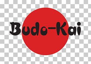 Budo-Kai Bühlertal E.V. Dojo Karate Judo Infant PNG