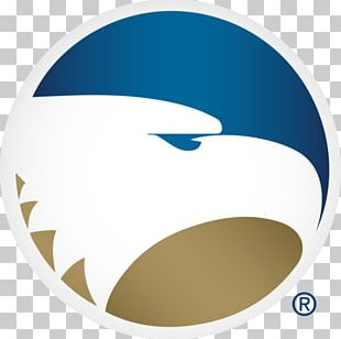 Georgia Southern University-Armstrong Campus Bachelor's Degree Higher Education PNG