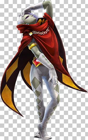 Hyrule Warriors The Legend Of Zelda: Skyward Sword The Legend Of Zelda: Twilight Princess Link PNG
