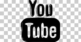 YouTube Live Logo Streaming Media Computer Icons PNG