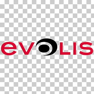 Card Printer Datacard Group Evolis SPEC SYSTEMS Ribbon PNG