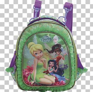Disney Fairies Tinker Bell Lunchbox Fairy Brazil PNG