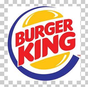 Hamburger Fast Food Whopper Burger King IHOP PNG