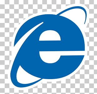 Internet Explorer 11 Computer Icons Web Browser File Explorer PNG